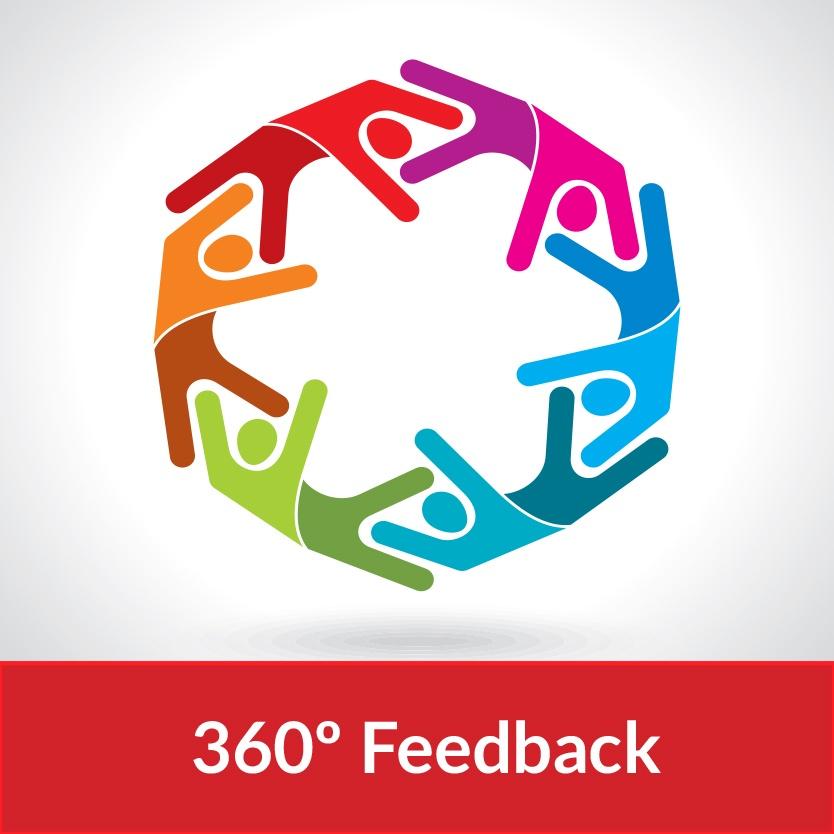 360 Final.jpg