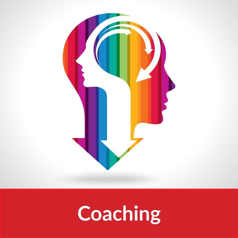 Coaching Final.jpg