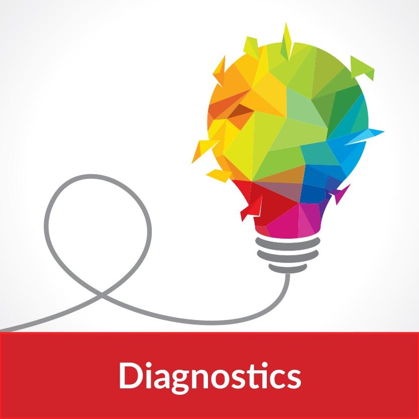 Diagnosti Final.jpg