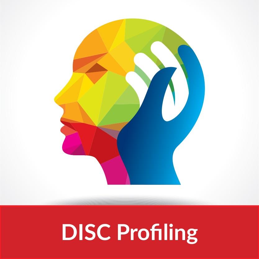 Disc Profiling Final.jpg