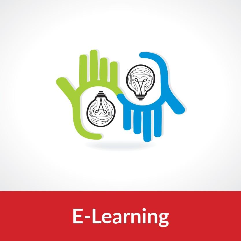 E-learning Final.jpg
