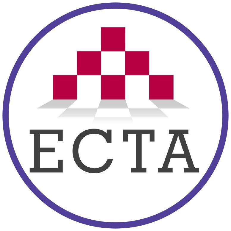ECTA Tab.jpg