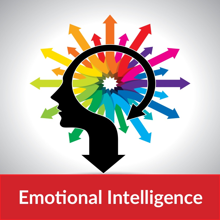 Emotional Intelligence Final.jpg