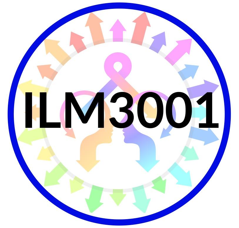 ILM3001.jpg