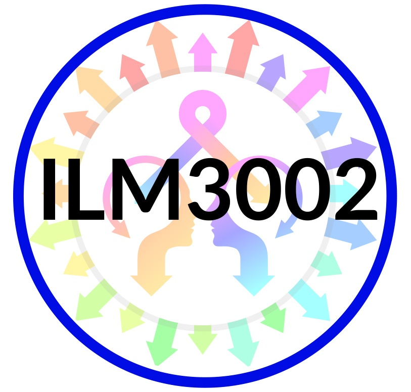 ILM3002.jpg