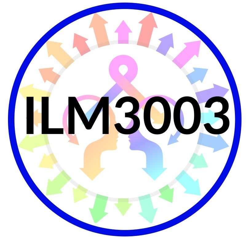 ILM3003.jpg