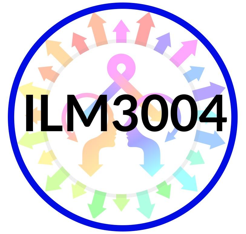 ILM3004.jpg