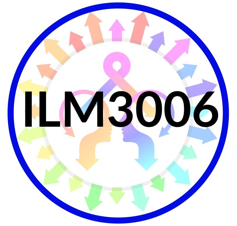 ILM3006.jpg