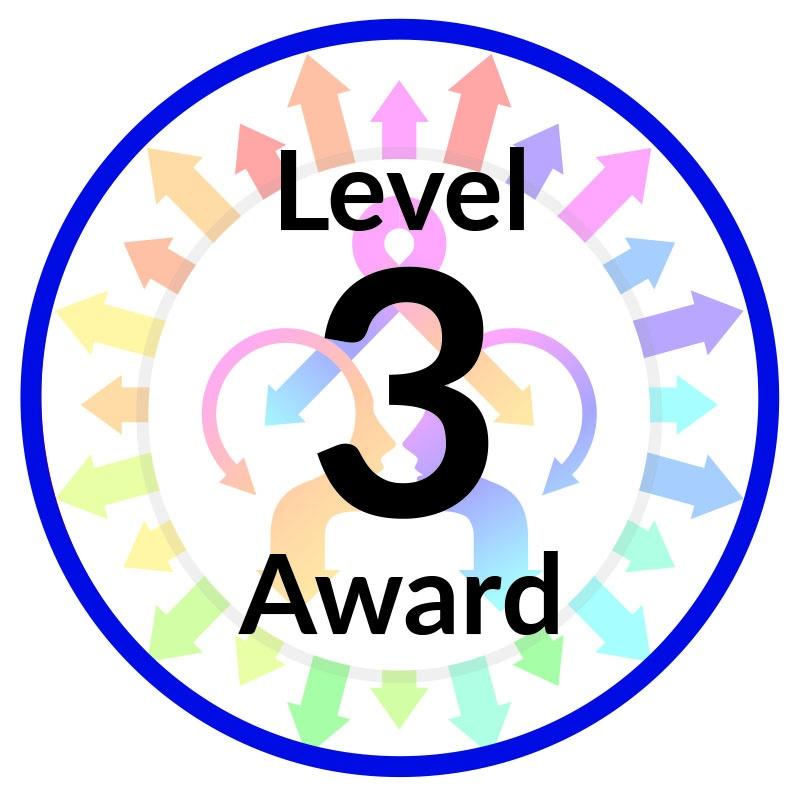 Level 3Award.jpg
