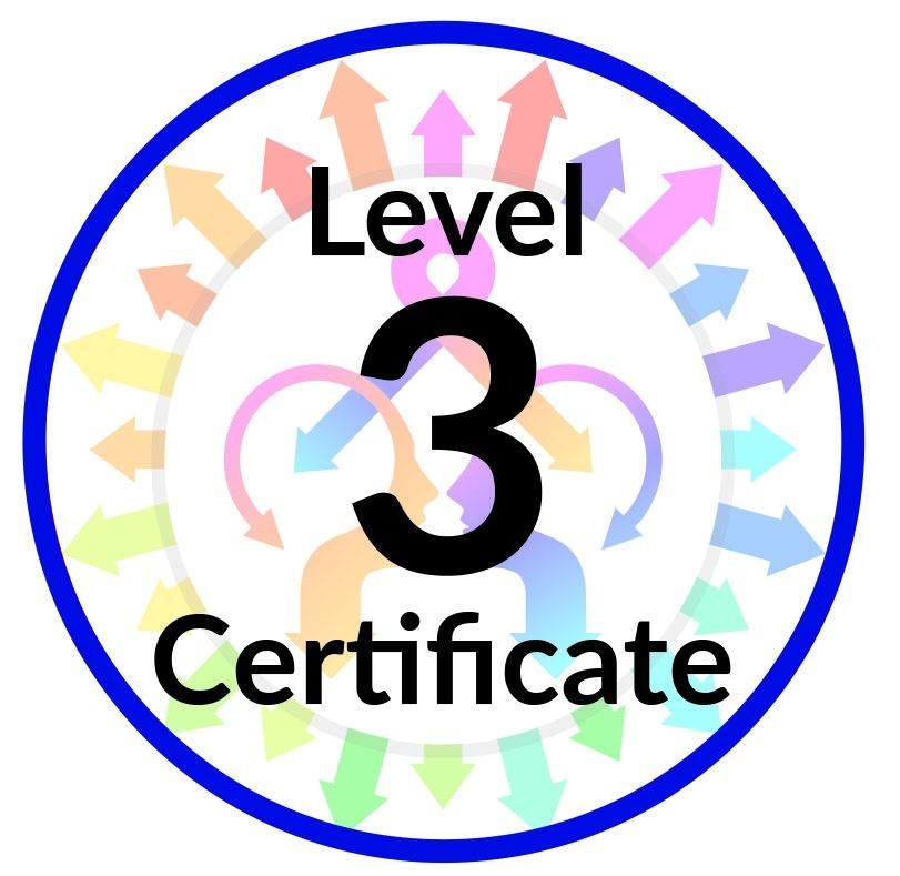 Level 3Cert.jpg