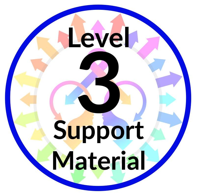 Level 3Support.jpg