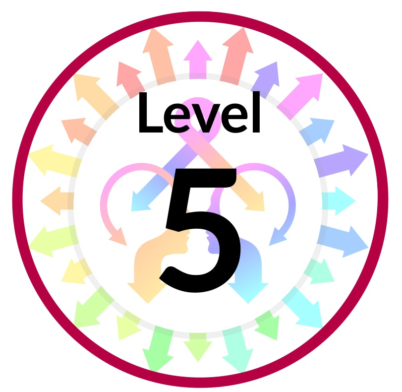 Level 5.jpg