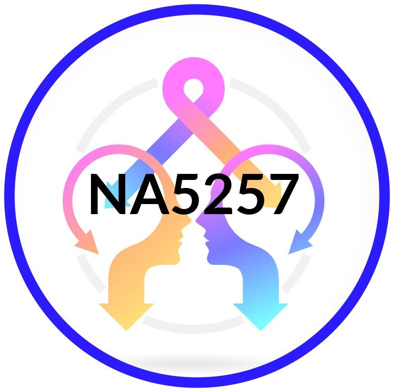 NA5257.jpg