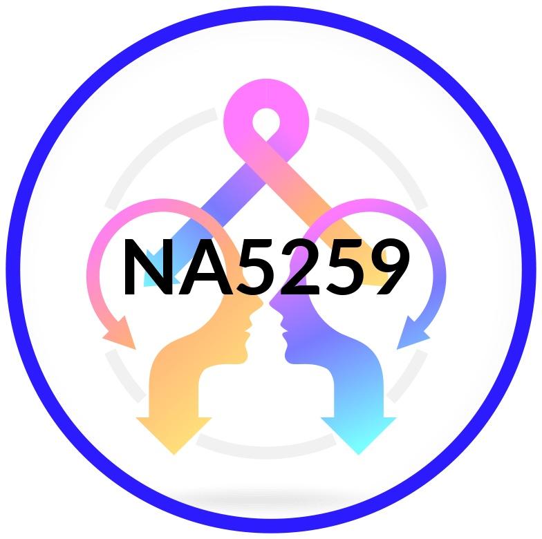 NA5259.jpg