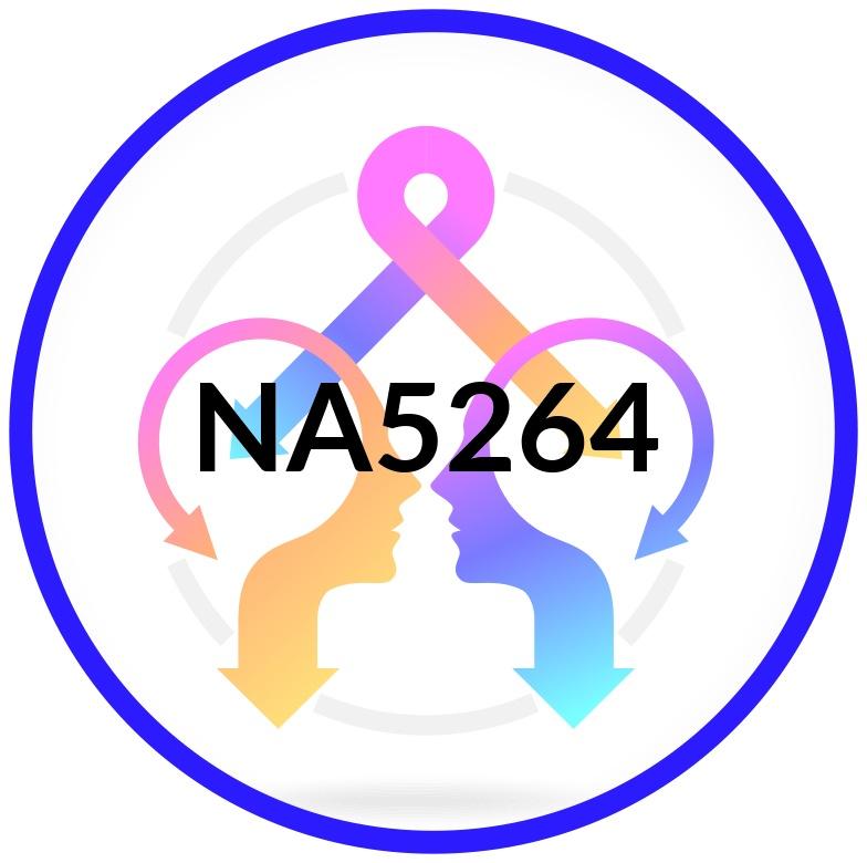 NA5264.jpg