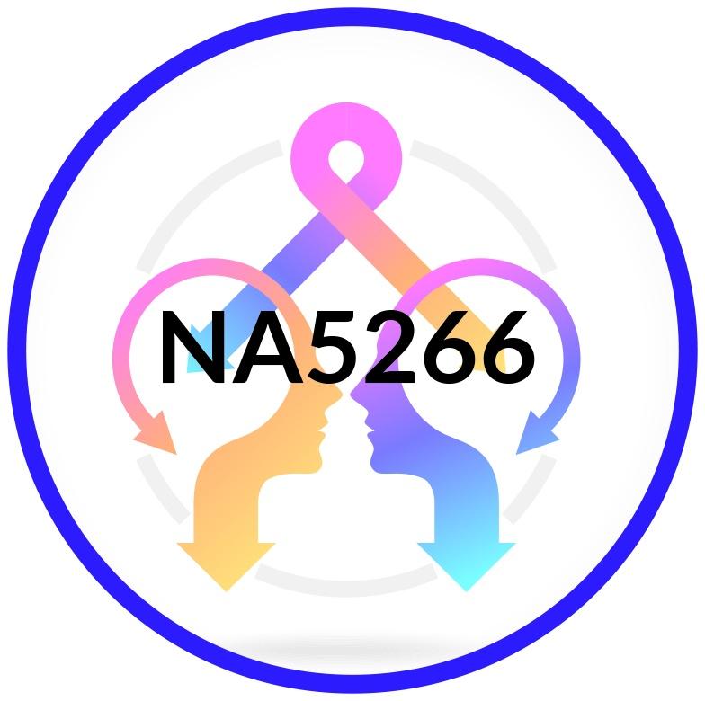 NA5266.jpg
