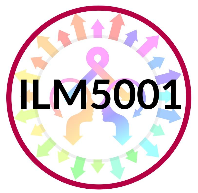 NILM5001.jpg