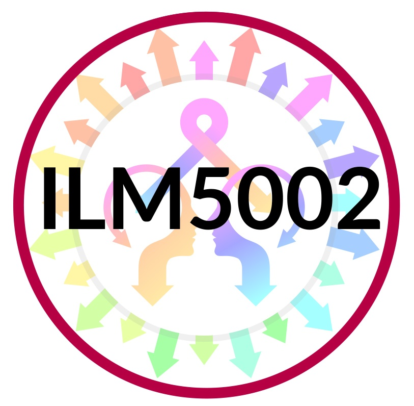 NILM5002.jpg