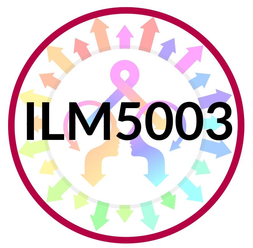 NILM5003.jpg