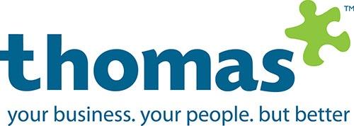 Thomas logo_RGB small.jpg